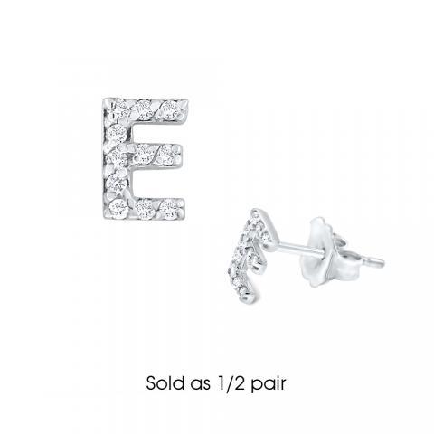 E3171-E