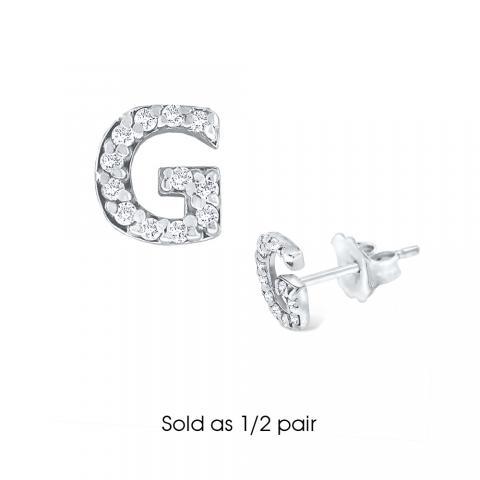E3171-G