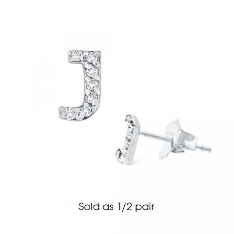 E3171-J
