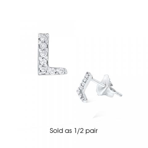E3171-L